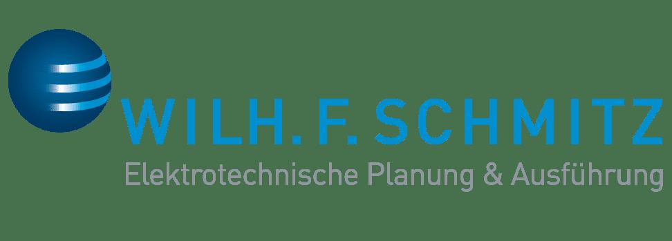 Elektro Schmitz :