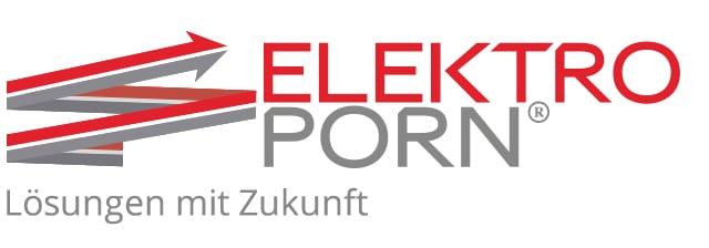 ELEKTRO PORN :