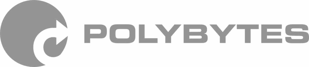 POLYBY :